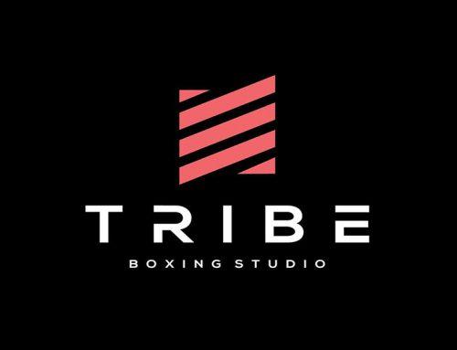 Onze nieuwe sport: Tribe Boxing in Mont Kiara