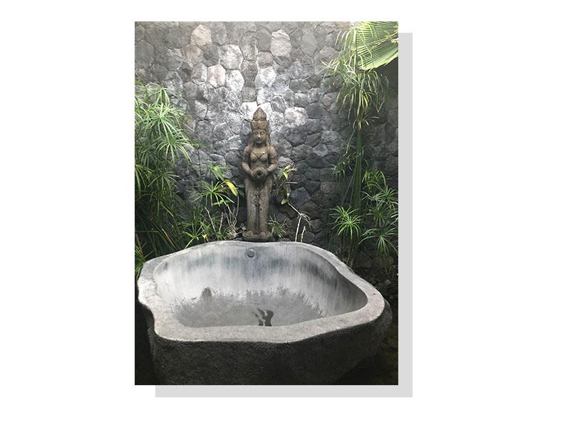 Tempat Damai Villa Bali