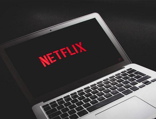 Bingewatch deze Netflix series tijdens de lockdown