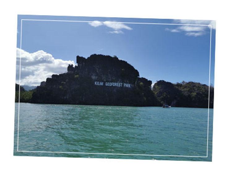 Imago of Kilim Geoforest Park Langkawi
