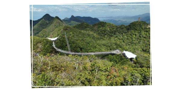 Image of Langkawi SkyCab